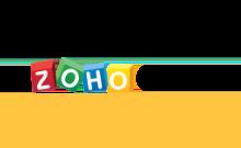 img-logo-zohocrm
