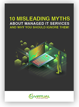 VirtualOfficeSolutions-10-Misleading-eBook-HomepageSegment_Cover
