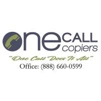 OCC-Logo-Phone