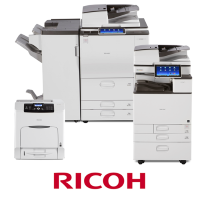ricoh-productline-square