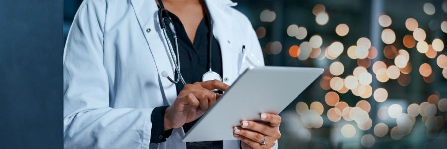 img-healthcare-it