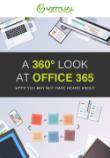 HP-VirtualOffice-Office365-eBook-Cover