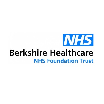 NHS-Berkshire-Healthcare