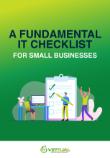 HP-VirtualOfficeSolutions-A-Fundamental-IT-Checklist-for-SMB-Cover