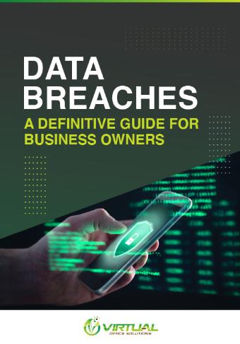 LD-VirtualOfficeSolutions-DataBreaches-cover