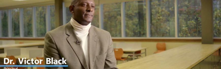 Customer Story: Bridgeport Public Schools
