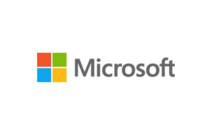 Windows Virtual Desktop Event   Microsoft Azure