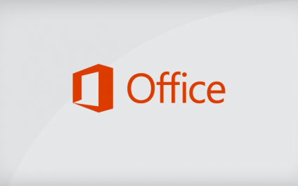 Get the most out of Microsoft 365