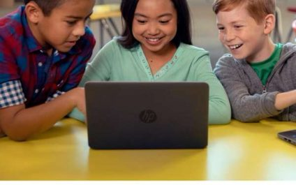 Stretch your Budget with Classroom-Ready Devices
