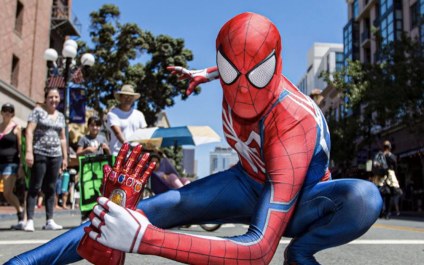 The 'Superhero Fallacy' and Other Storytelling Mistakes Marketers Make
