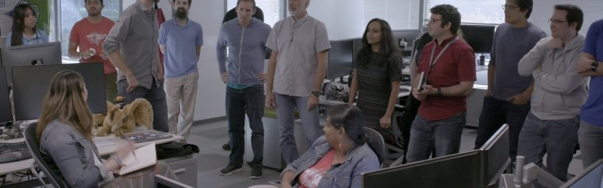 DevOps at Microsoft: Innovating on open source