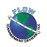 FlowMD_Logo