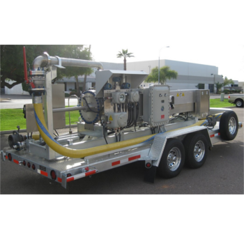 Prover Trucks and Trailers - Phoenix, Scottsdale, Tempe