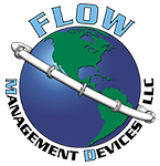 Flow Management Devices