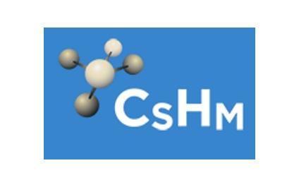 CSHM-Show-Logo