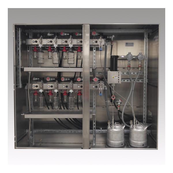 FMD-Sampler-System-Cabinet-Inside