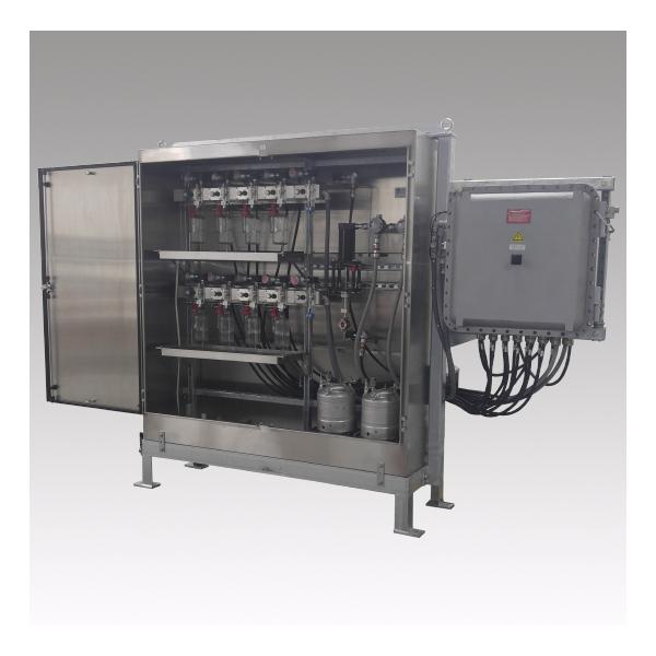 FMD-Sampler-System-Cabinet