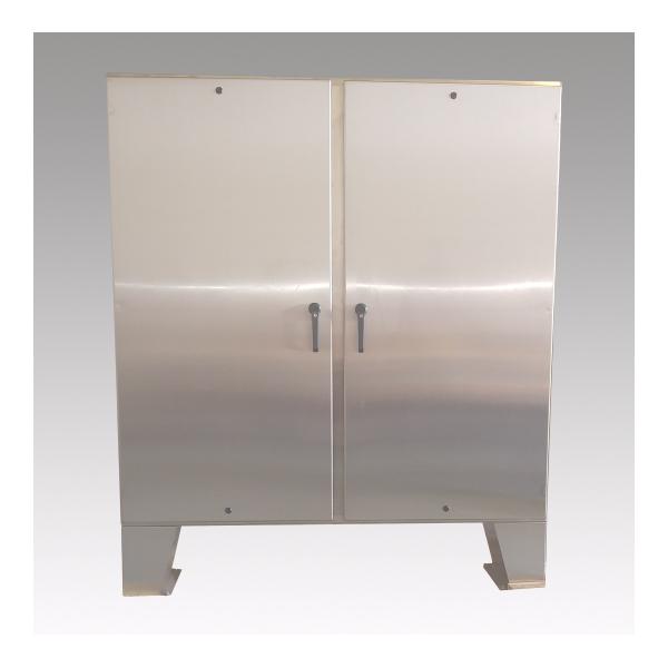 FMD-Sampling-Cabinet-1