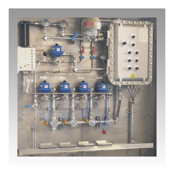 FMD-Sampling-Cabinet-Inside-1