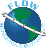 logo-flow-md-footer-r1