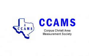 CCAMS logo