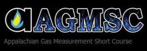 Appalachian Gas Measurement Short Course Logo