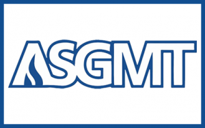 ASGMT Logo