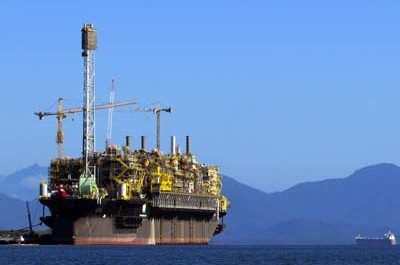 FPSO and Offshore Measurement Technology Update
