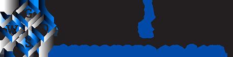 logo_gwd_r3