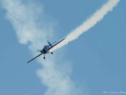 img-airshow01