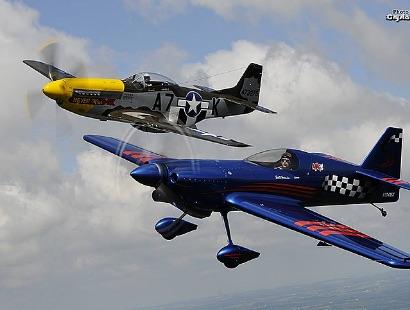 img-airshow02