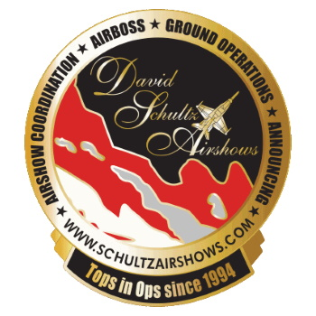 Schultz-Airshows-Logo