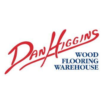 Dan Higgins