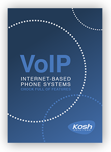 KoshSolutions_VoIP-HomepageSegment_Cover