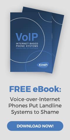 KoshSolutions_VoIP-eBook_Innerpage_Sidebar-C