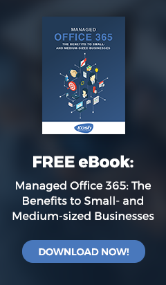 KoshSolutions-Managed-Office365-eBook_Innerpage_Sidebar-A
