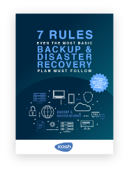 Kosh-Solutions-7Rules-ebook-homepage-cover