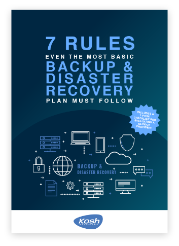 Kosh-Solutions-7Rules-ebook-landing-cover