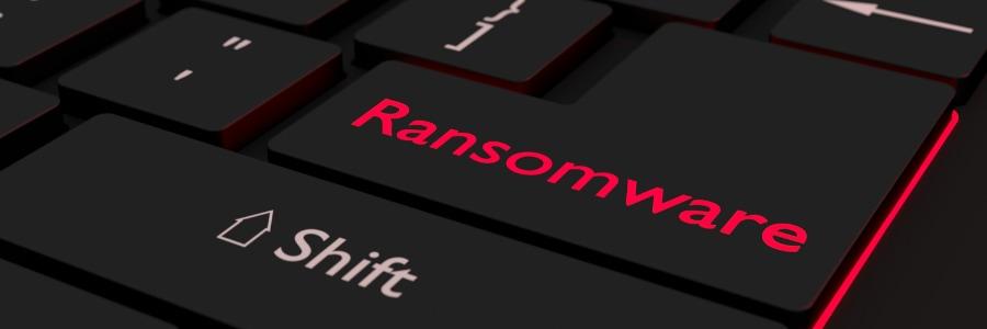 img-blog-ransomware-hits-las-cruces-school-servers