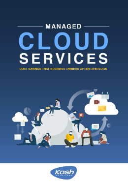 HP-KoshSolutions-ManagedCloudServices-eBook-cover