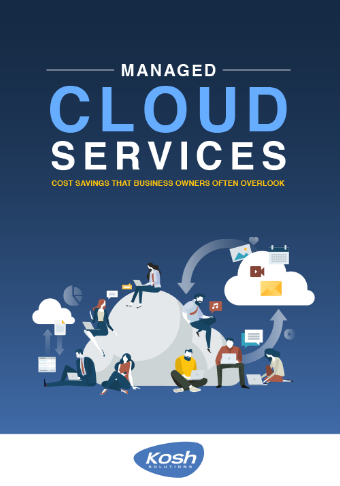 LD-KoshSolutions-ManagedCloudServices-eBook-cover