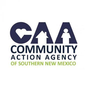 CAA - Community Action Agency