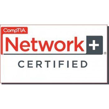 CompTIA Net+
