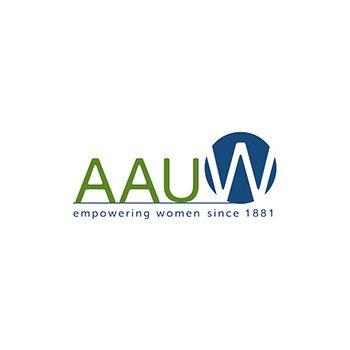 The American Association of University Women (AAUW)