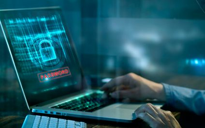 What you should know about advanced persistent threats