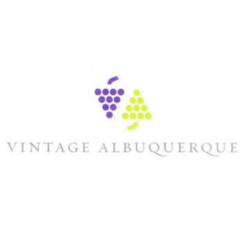 Vintage Albuquerque