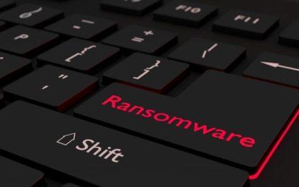 Ransomware hits Las Cruces school servers, prompts shutdown