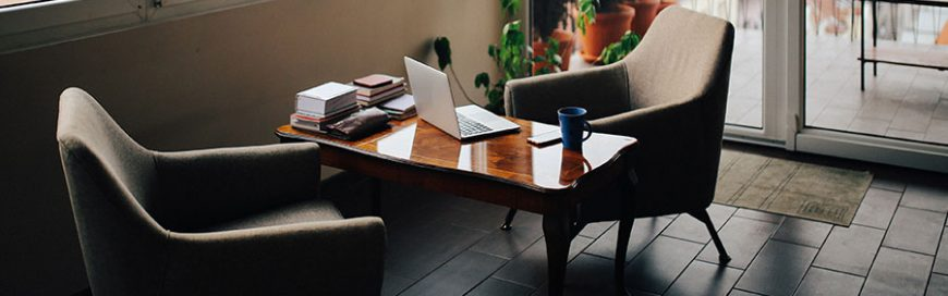 Three Reasons To Implement A Remote Work Policy This Year