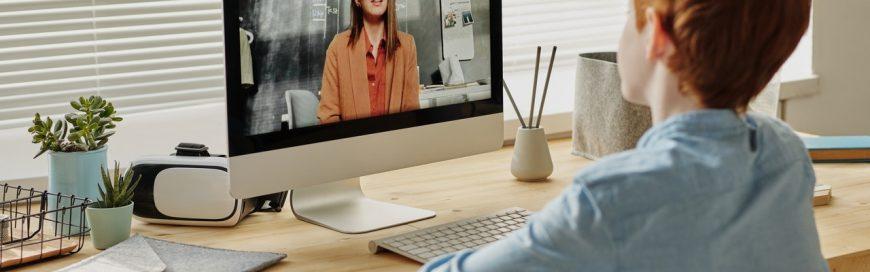 Microsoft Teams And Virtual Meeting Security