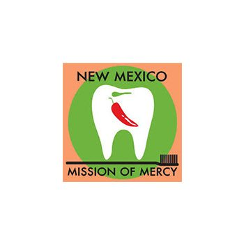 New Mexico Mission of Mercy